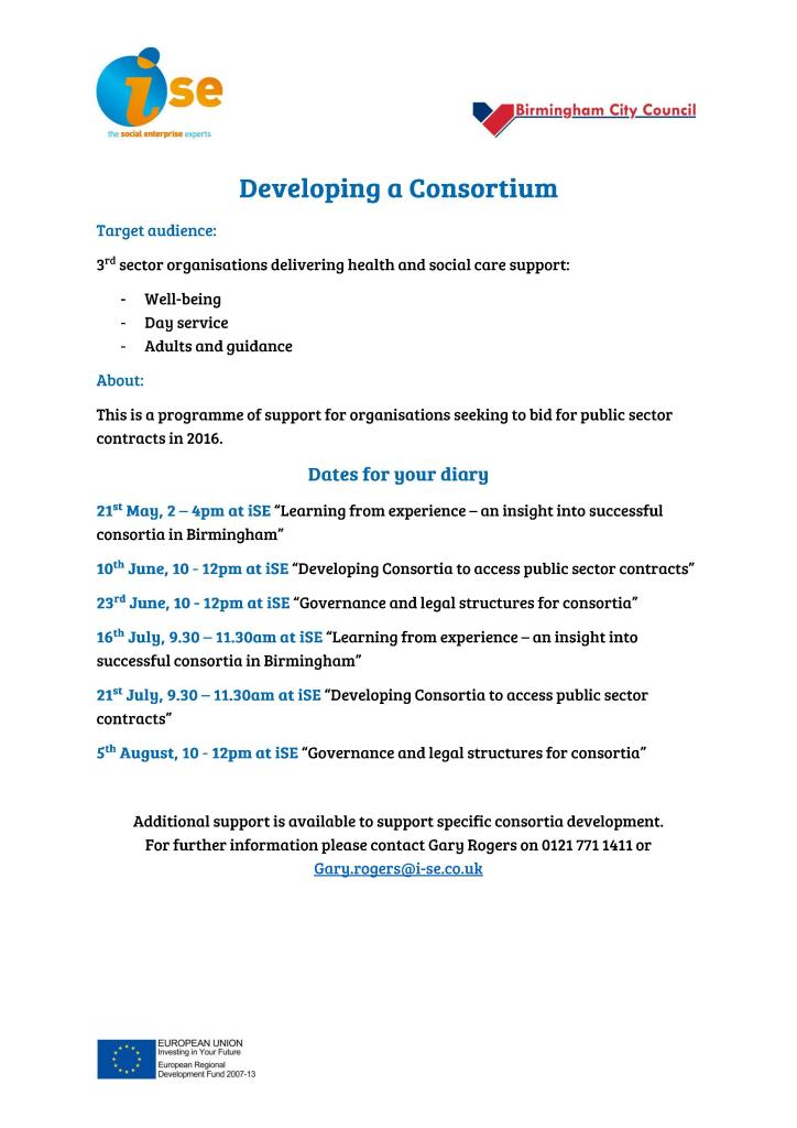 Developing a Consortium-page-001