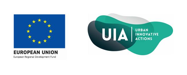EU Banner UIA+EU logo (002)