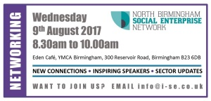 iSE Networking Panel TEMPLATE 2017 NBSEN
