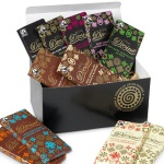 Divine Fabulous Flavours Gift Box cropped