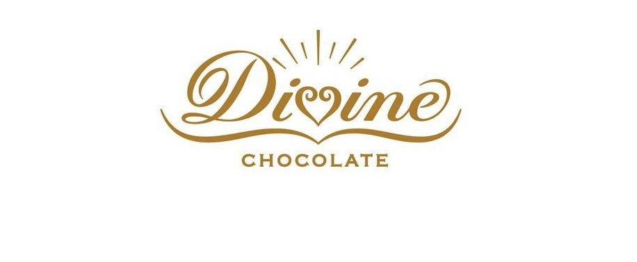 Divine Slider 3