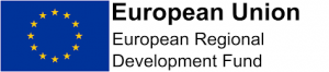 European Union RDF logo