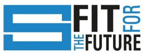 Fit For The Future 2018