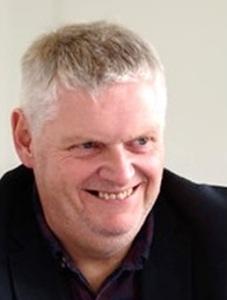 Simon Veasey cropped
