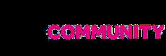 Big_Lottery_Fund_logo