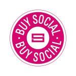 Buy-Social-Pink-RGB-1024x1024