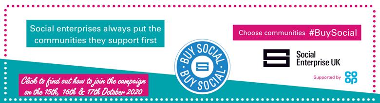 SEUK Buy Social Oct 2020